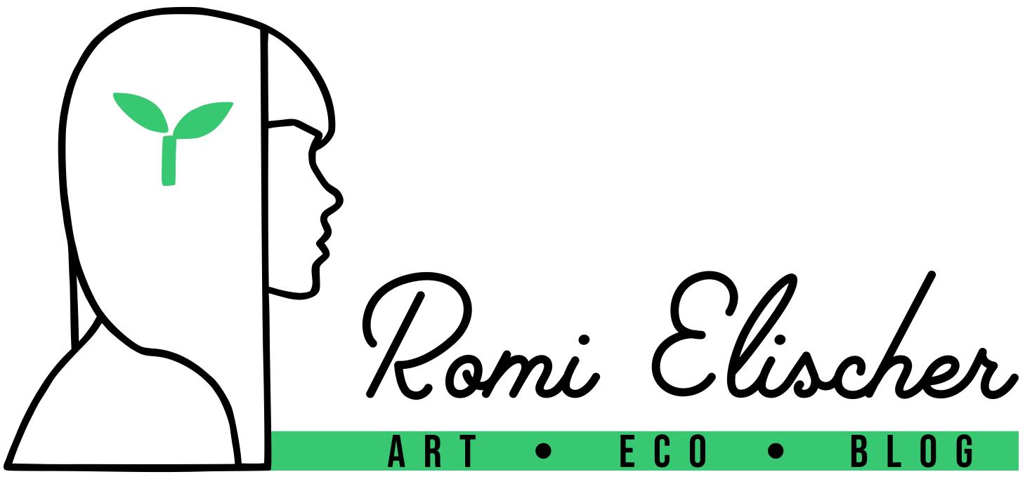 Romi Elischer
